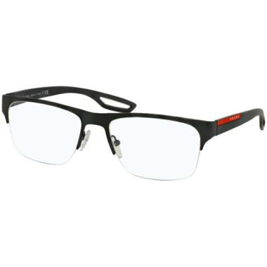 Imagem dos óculos VPS55F TIG-101 5618