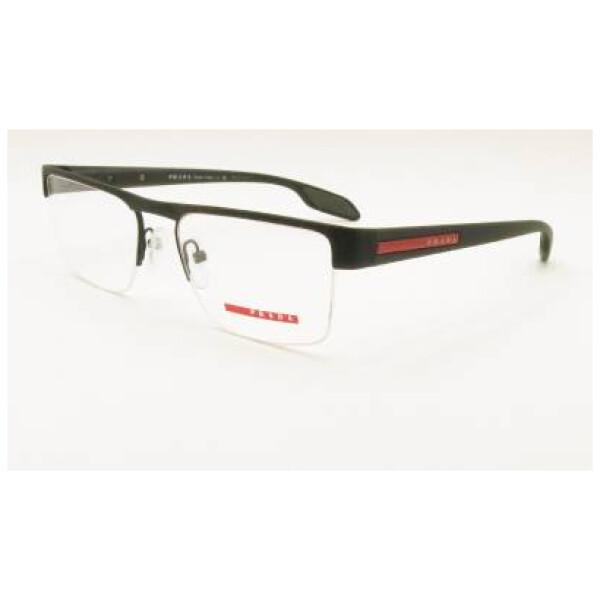 Imagem dos óculos VPS57E DG0-101 5317