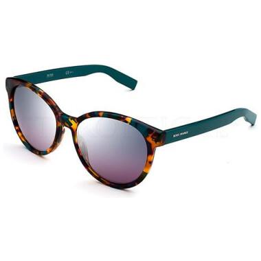 Imagem dos óculos BO0195/S 7KQQC