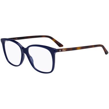 Imagem dos óculos CD.MONTAIGNE55 JBW 5215