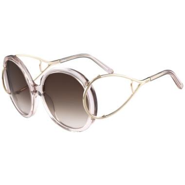 Imagem dos óculos CHL703 272