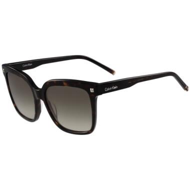 Imagem dos óculos CK4323 214 56