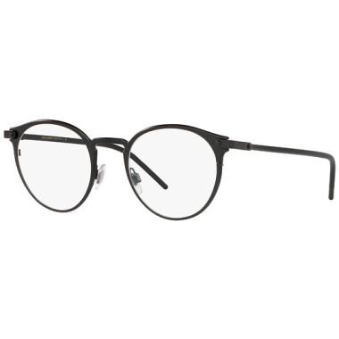 Imagem dos óculos DG1318 1106 5021