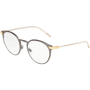 Imagem dos óculos DG1318 1332 5021
