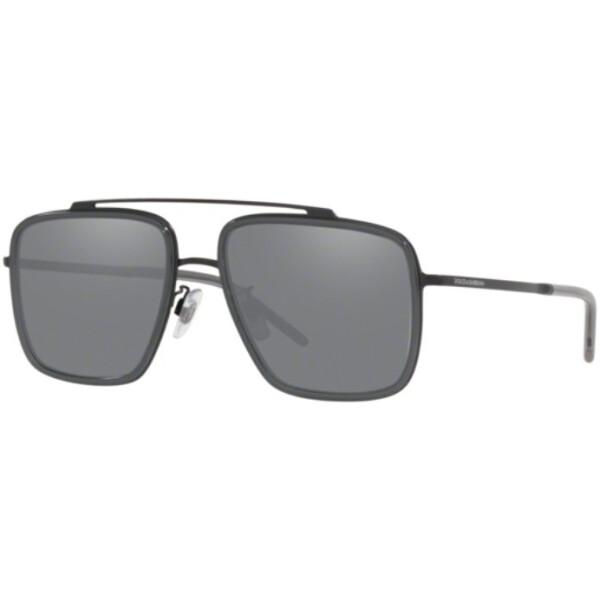 Imagem dos óculos DG2220 1106/6G