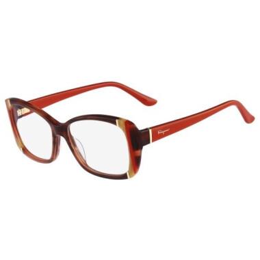 Imagem dos óculos FE2682 216 5315
