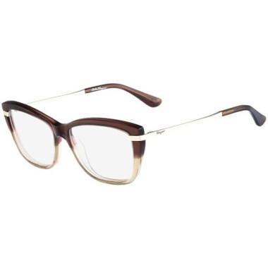 Imagem dos óculos FE2730 217 5315