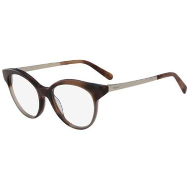 Imagem dos óculos FE2784 254 5319