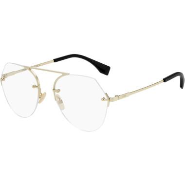 Imagem dos óculos FND.M0063 J5G 5519