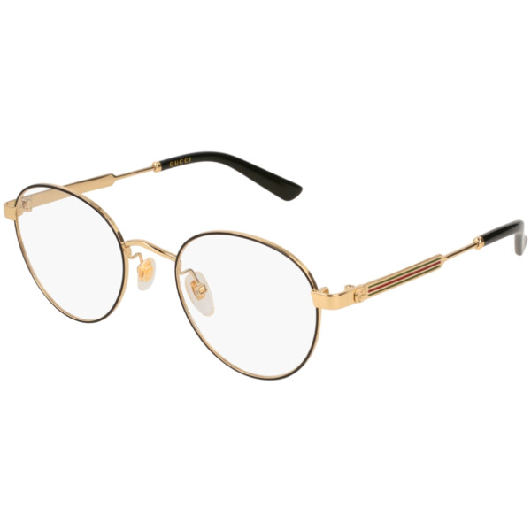 Imagem dos óculos GG0290O 002 5021
