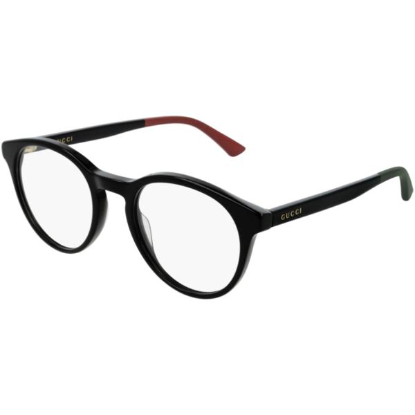 Imagem dos óculos GG0406O 003 5021