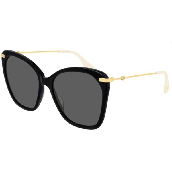 Imagem dos óculos GG0510S 001