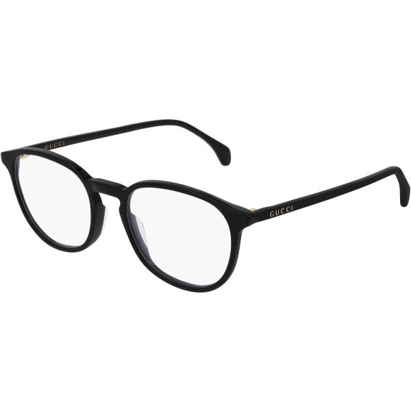 Imagem dos óculos GG0551O 005 5219