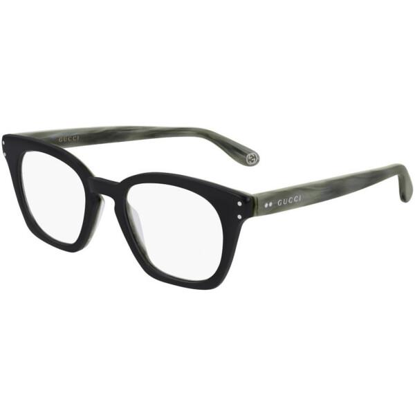 Imagem dos óculos GG0572O 008 5019