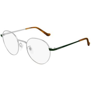 Imagem dos óculos GG0581O 008 5021