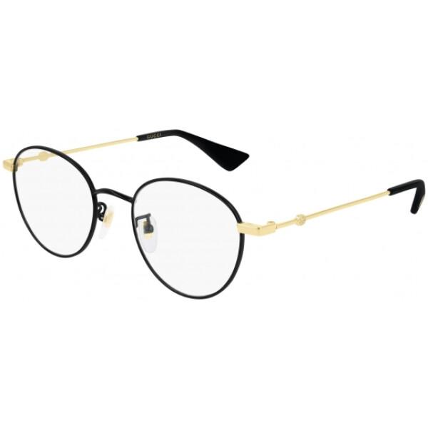 Imagem dos óculos GG0607OK 003 5020