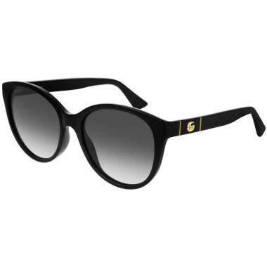 Imagem dos óculos GG0631S 001