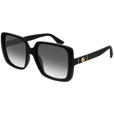Imagem dos óculos GG0632S 001