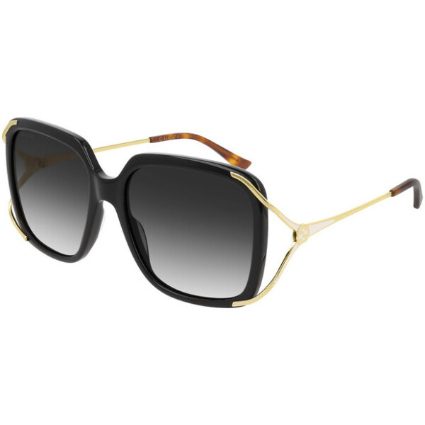Imagem dos óculos GG0647S 001