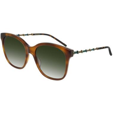 Imagem dos óculos GG0654S 002