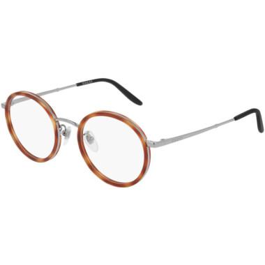 Imagem dos óculos GG0679OA 004 4821