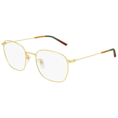 Imagem dos óculos GG0681O 004 5420