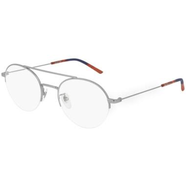 Imagem dos óculos GG0682O 004 5121