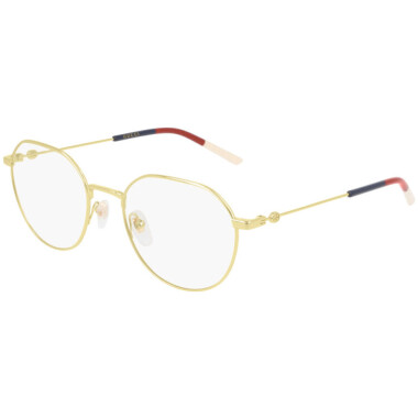 Imagem dos óculos GG0684O 003 5119