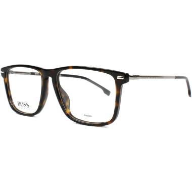 Imagem dos óculos HB0931 086 5415