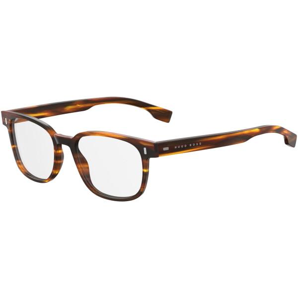Imagem dos óculos HB0958 EX4 5219