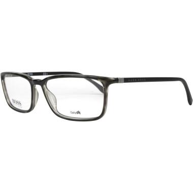 Imagem dos óculos HB0963 ACI 5516