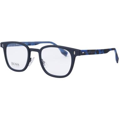 Imagem dos óculos HB0969 FLL 5021