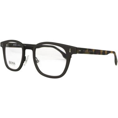 Imagem dos óculos HB0969 YZ4 5221