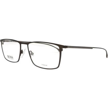 Imagem dos óculos HB0976 4IN 5717