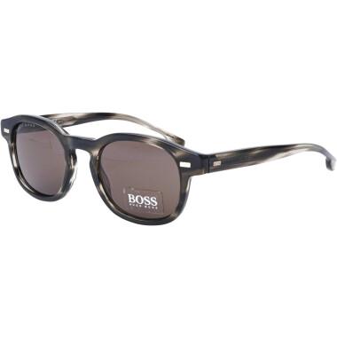 Imagem dos óculos HB0999/S PZH70