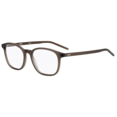 Imagem dos óculos HB1024 4IN 5118