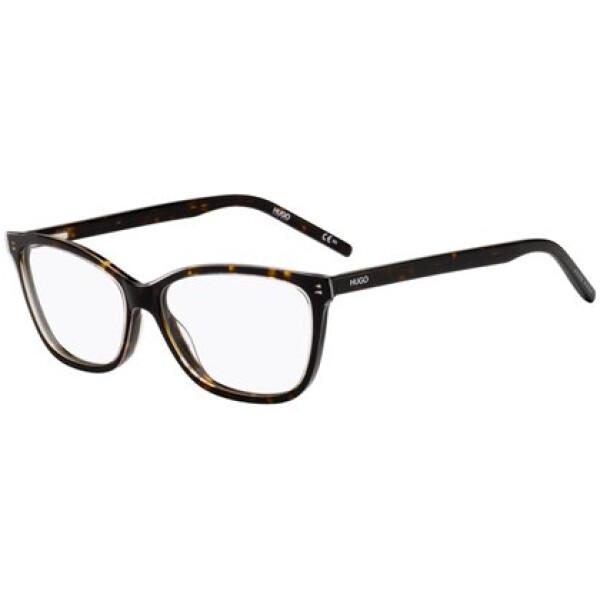 Imagem dos óculos HB1053 AIO 5515