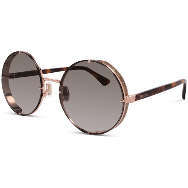 Imagem dos óculos JIM.LILO/S DDBHA