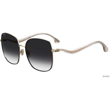 Imagem dos óculos JIM.MAMIE/S RHL9O