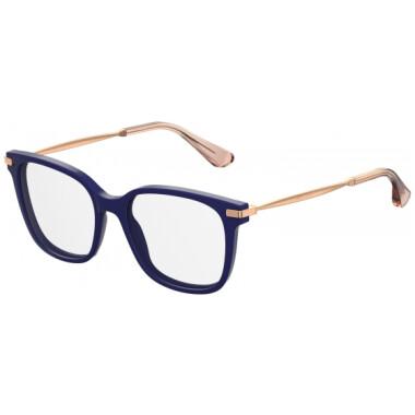 Imagem dos óculos JIM195 PJP 5217
