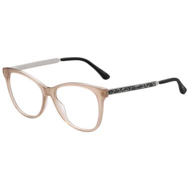 Imagem dos óculos JIM199 FWM 5316