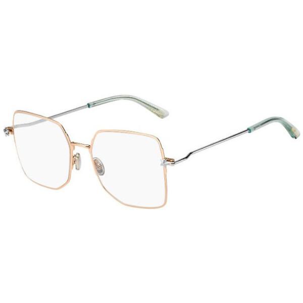 Imagem dos óculos JIM262 DDB 5518