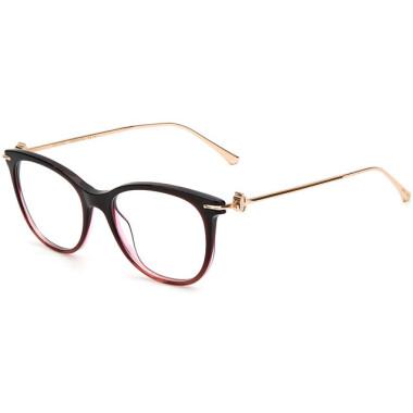 Imagem dos óculos JIM263 EGI 5417