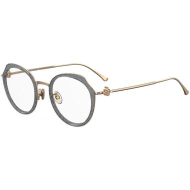 Imagem dos óculos JIM264/G Y6U 5022