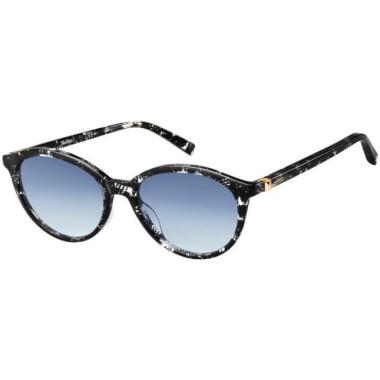 Imagem dos óculos MAX.HINGE III 7RM08