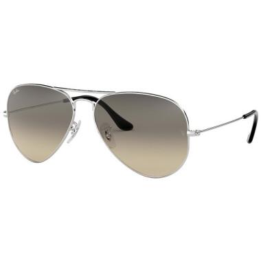 Imagem dos óculos RB3025 003/32 58