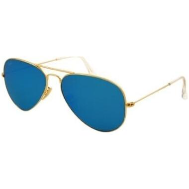 Imagem dos óculos RB3025 112/17 58