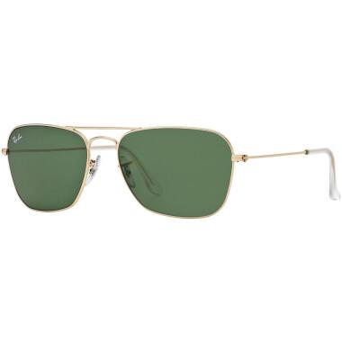 Imagem dos óculos RB3136 001 58