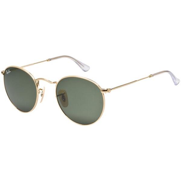 Imagem dos óculos RB3447 001 53