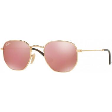 Imagem dos óculos RB3548N 001/Z2 51